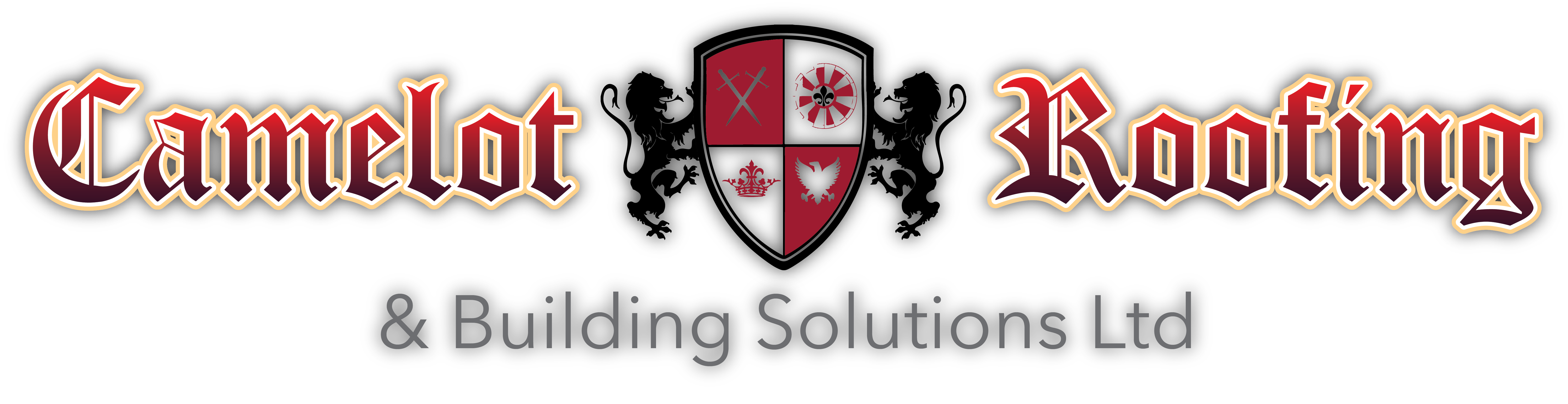 Camelot Roofing & Building Solutions Ltd company logo