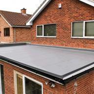 grp-roof